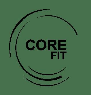 CoreFit