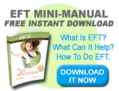 EFT Mini Manual