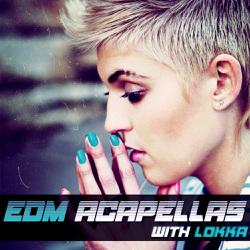 Royalty Free Vocals. Acapella Samples. Female Voice Samples. Vocals Bundle Pack