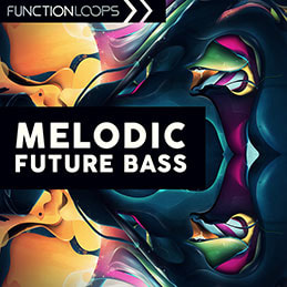 Pro Audio Samples and Loops. Free Sample Packs. Music Production Tips & More.