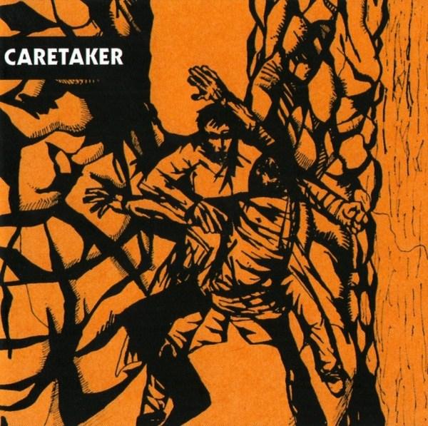 Caretaker TSOF