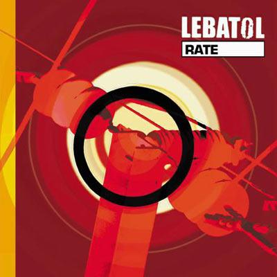 Lebatol Rate