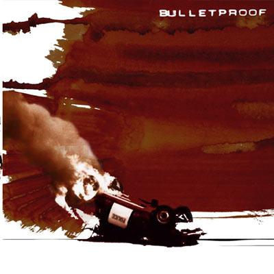 Bulletproof ST