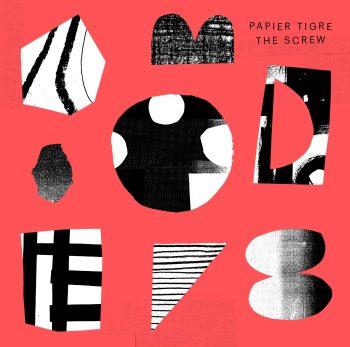 Papier-Tigre-The-Screw