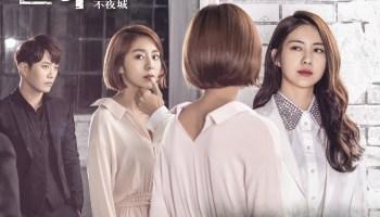 Jackpot Korean Drama Review | Funcurve