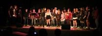 Audição da Escola de Música terá repertório de canções populares e eruditas na terça-feira, dia 5 | Foto: Tiago Amado