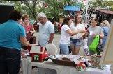 Cultura na Praça: Especial de Natal | Tiago Amado