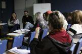 Encontro para Orientações Finais para o Prêmio Nodgi Pellizzetti de Incentivo à Cultura | Foto: Tiago Amado