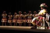 Sonora Brasil Sesc - Na batida dos cocos - Samba de Pareia de Mussuca - 2018 | Fotos: Tiago Amado