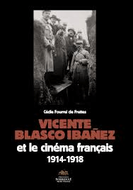 VG CINEMA FRANCES