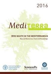 mediterra book
