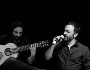 Polyrhythmie. Rencontre des musiciens de la Méditerranée @ Valencia