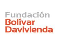 Fundacion-Bolivar-Davivienda1