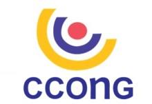 CCONG