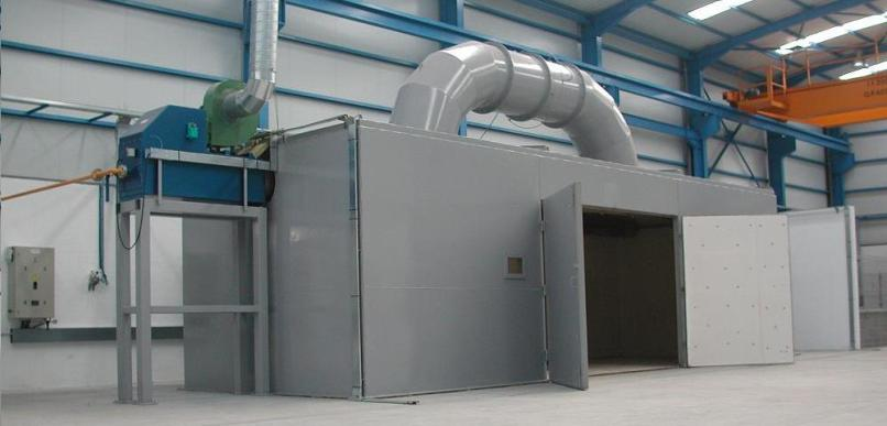 Banco ensayo ventiladores-horno2
