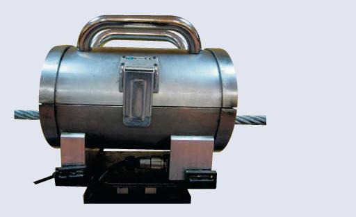 CableScann 95-190