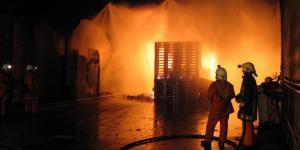 Ensayos con fuegos-Tunel Siero-Agua nebulizada1_1000x500