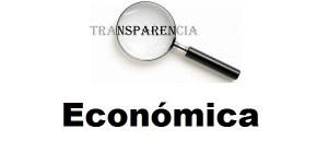 transparencia_600x300_pequeno_economica