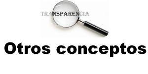 Transparencia_600x300_pequeño_Otros