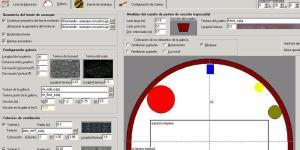 Instructor, Configuracion galeria_1000x500