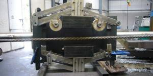 Proyecto Cables 2010-Prototipo pinza fija1_1000x500