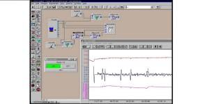 Proyecto Cables 2002-2003-2004-DasyLab_1000x500