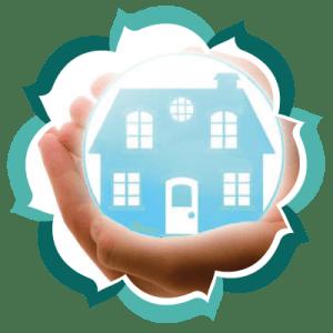 linea_hogar