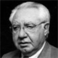 Bernardo Rabassa
