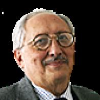 Carlos E. Rodríguez