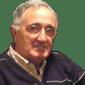 José Luis Heras Celemín