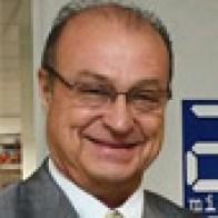 José A. Martínez Soler