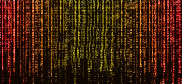 Regulación de la propiedad intelectual y delitos informáticos
