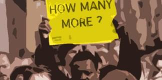 Inmigración: No solo es dinero. FOTO ORIGINAL: elnuevoherald.com / Foto AP