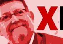 Ximo Puig, XP