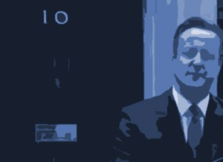 Los británicos premian la gestión económica de Cameron y eligen otros cinco años de austeridad y reformas