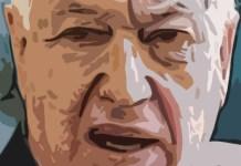 Kikiriki del gallo Margallo