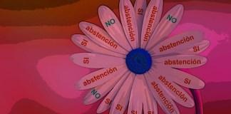 Diabólica aritmética