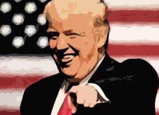 Trumpismo exterior