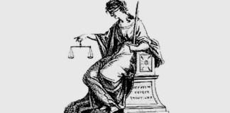 La justicia se quita la venda