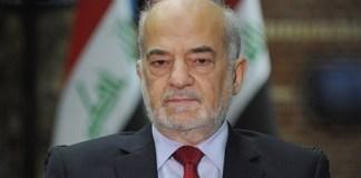 al-jaafari