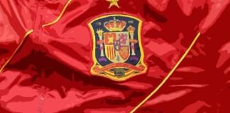 España a subasta