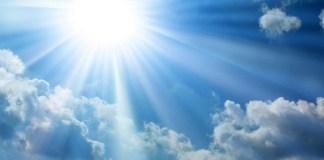 luz-divina
