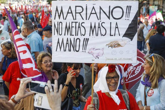 mariano-no-metas-mas-la-mano