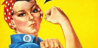 Por favor, saquen sus manos del feminismo