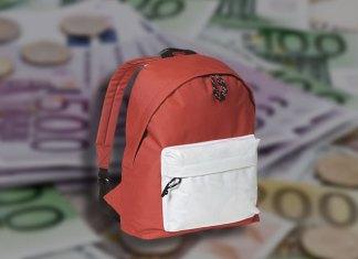 La mochila austriaca