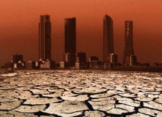 Planeta invivible