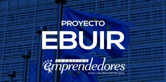 Proyecto EBUIR
