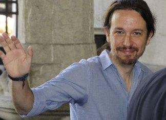 El dilema de Podemos