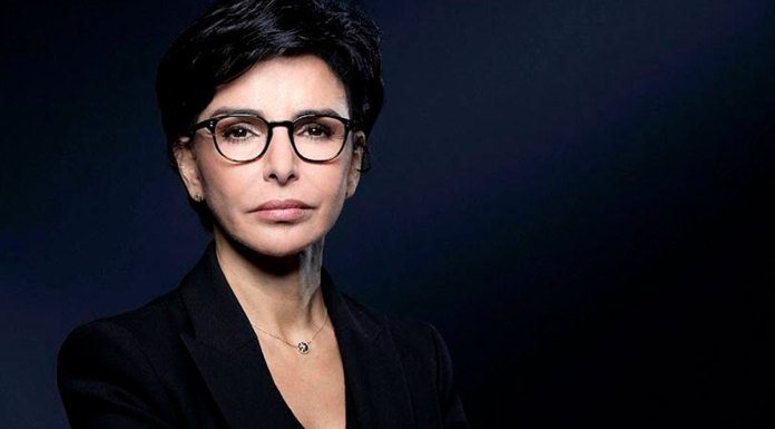 Rachida Dati: Una dama franco-magrebí para reconquistar París