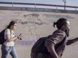 80 años de EFE con ñoño documental